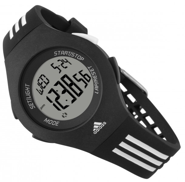 Addidas Latest Digital Watches