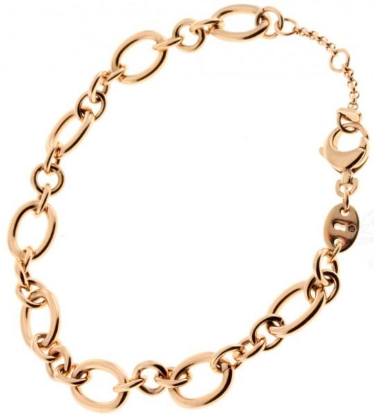 fossil jewellery jewelry charms bracelet jf00743791