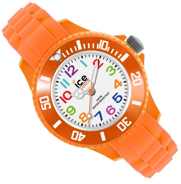 ice watch kinderuhr