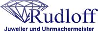 Rudloff - Juwelier und Uhrmachermeister